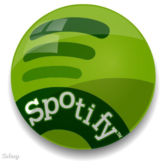 Spotify mod