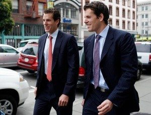 TYLER-AND-CAMERON-WINKLEVOSS-IN-NYC1