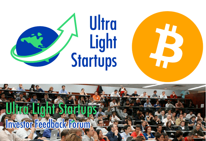 Ultra-Light-Startups-