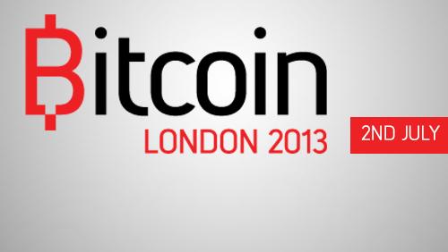 bitcoin-london-2013