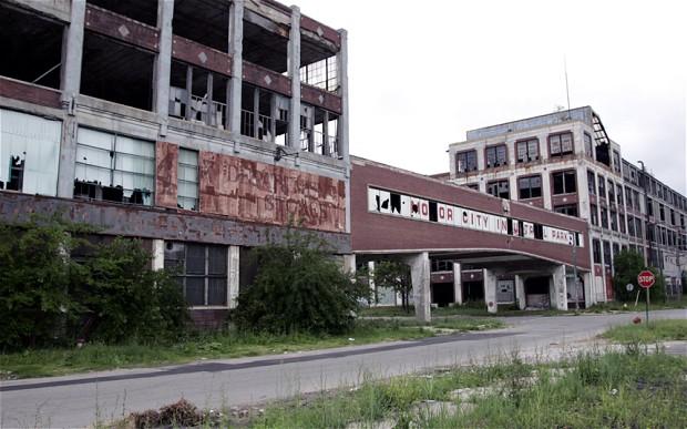 detroit-bankrupt-1_2621744i