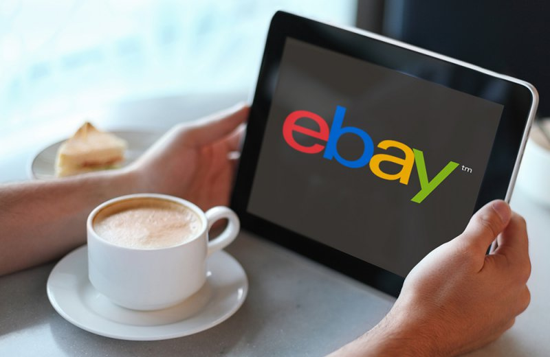 ebay mod