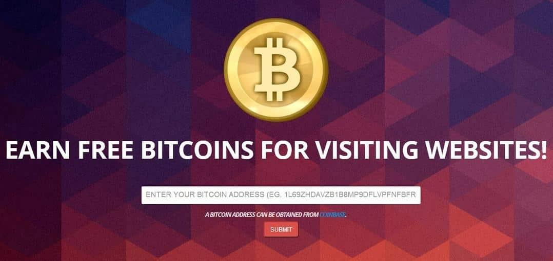 Free bitcoin cloud mining apk
