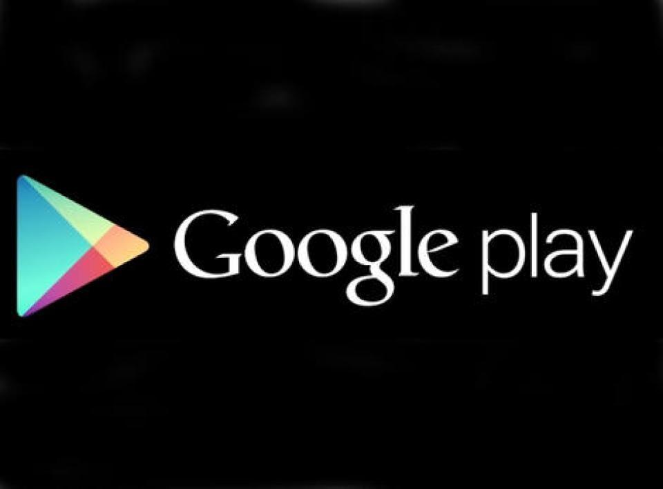 google play mod