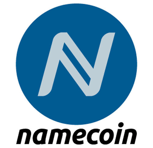 namecoin mod