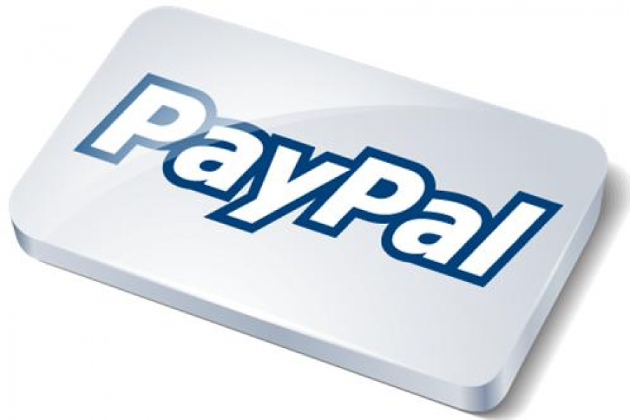 paypal mod