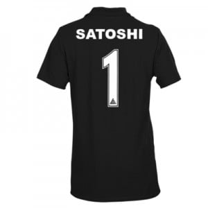 satoshi-bitcoin-polo-300x300