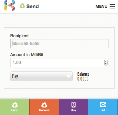 send-bitcoin-20130701-efdd8b1422f60d551f9dca61b9f4c809