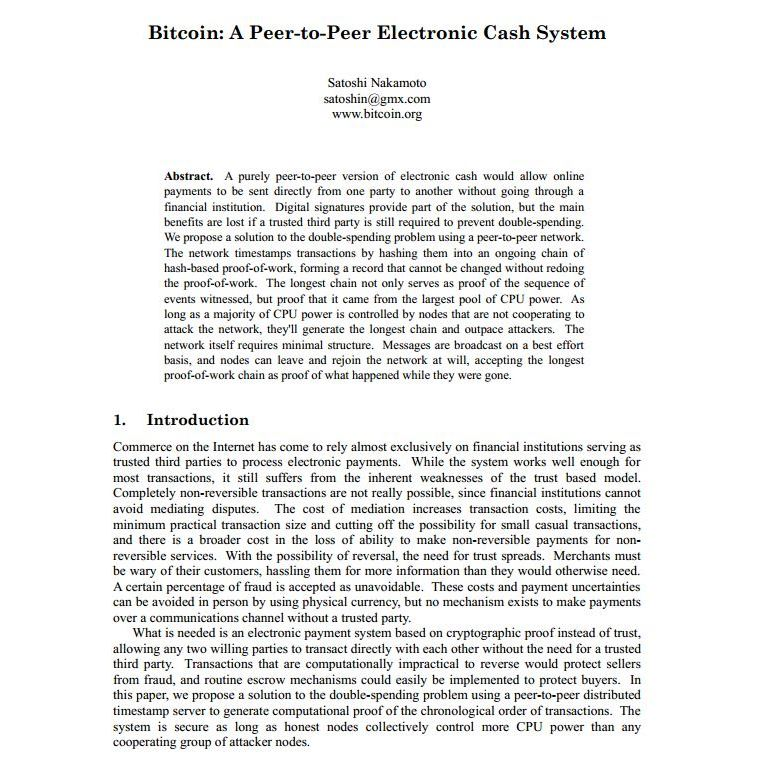Bitcoin-A-Peer-to-Peer-Electronic-Cash-System-mod