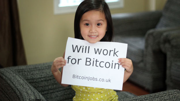 Bitcoin Jobs UK Ad mod