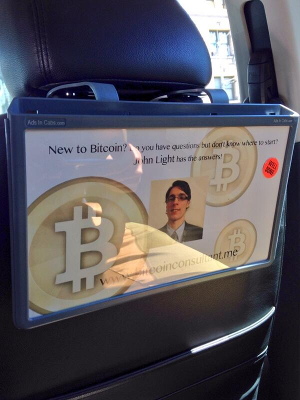 SF Taxi Bitcoin Ad mod