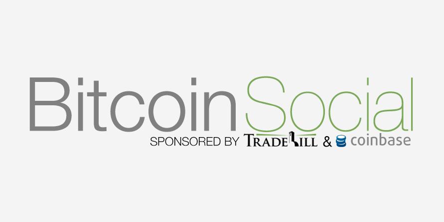 San Francisco Bitcoin Social mod