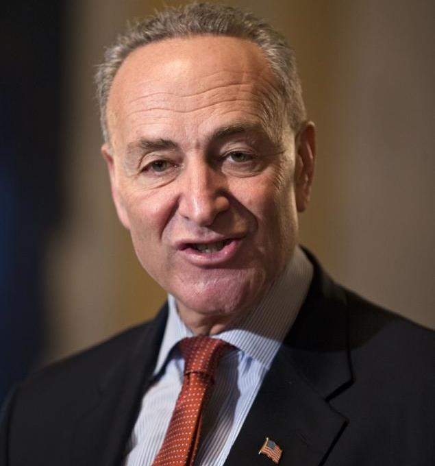 Senator-Chuck-Schumer-mod