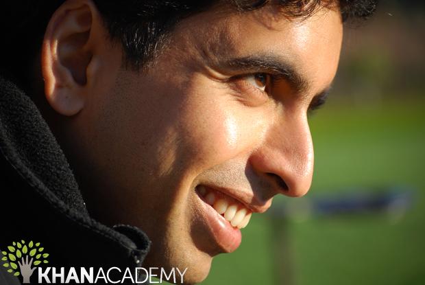The Khan Academy mod
