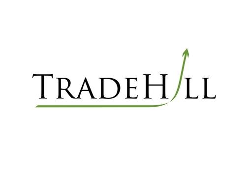 Tradelhill mod