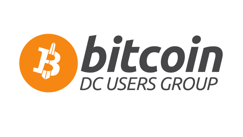Washington, DC Bitcoin Users Group Meetup mod