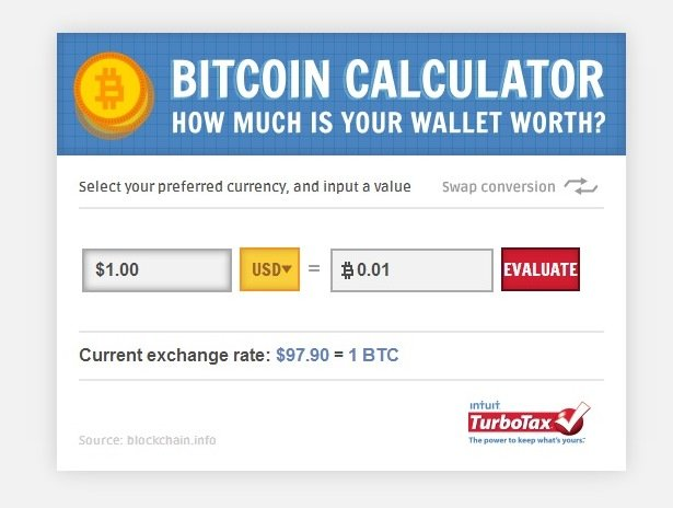 Well Nothing Can Be Simpler Than Using This Calculator Just Type The Amount Of Fiat Currency You Have Available And Ll See How Much Bitcoins That