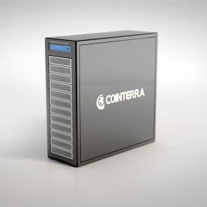 cointerra_4-300x300