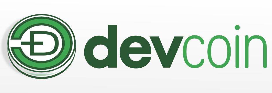 devcoin-mod