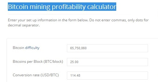 Bitcoin mining reward calculator cuanto es 00001 bitcoins mining profitability calculator bytecoin uses current difficulty data and chooses exchange websites where you will be able to sell coins bcn with the best ccuart Image collections