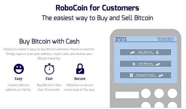 20130828-RoboCoin-Bitcoin-ATM-Kiosk