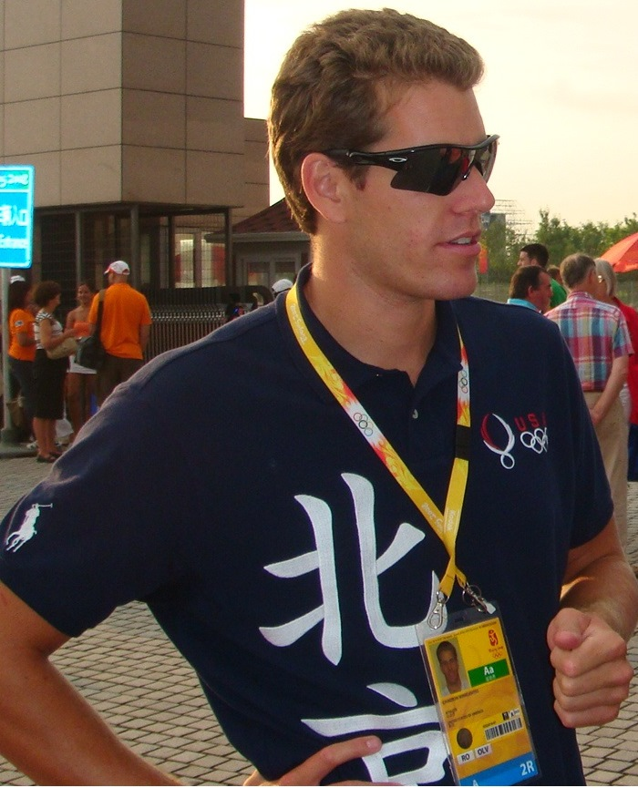 Cameron_Winklevoss_at_the_2008_Beijing_Olympics_-_20080817