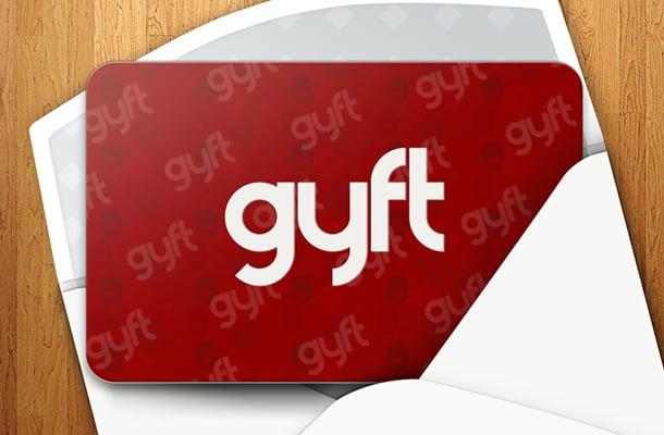 GYFT-610x400