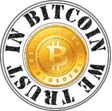 IBWT-Stamp