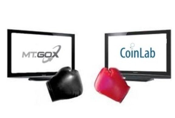 MtGox_vs._CoinLab_