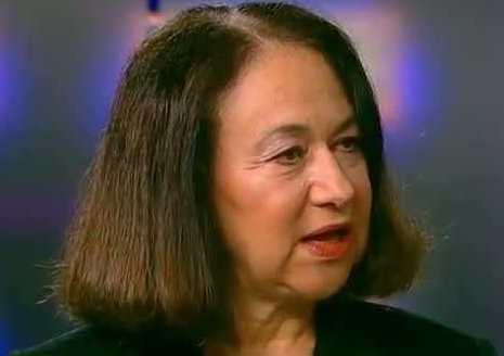 World_Bank_Money_Laundering_Criminals__Interview_with_Whistleblower_Karen_Hudes__144013