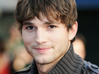 ashton_kutcher_profile_image