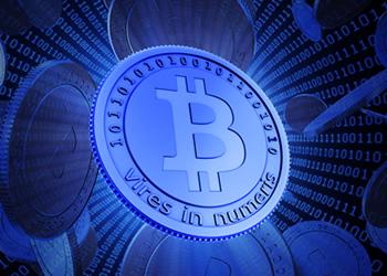 bitcoin-350x250-ss
