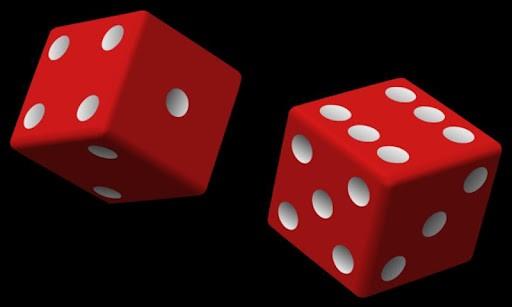just-dice-905496-0-s-307x512