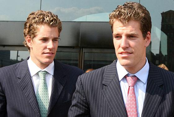 winklevoss-twins