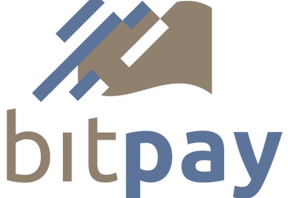 BitPay-Bitcoin-Magazine