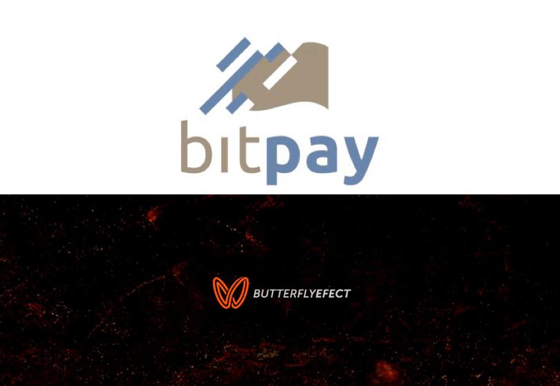 BitPayBFLabs