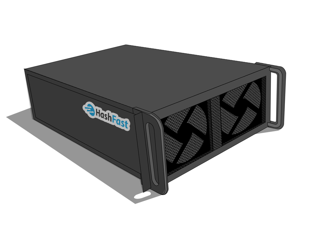 Sierra-External-Image