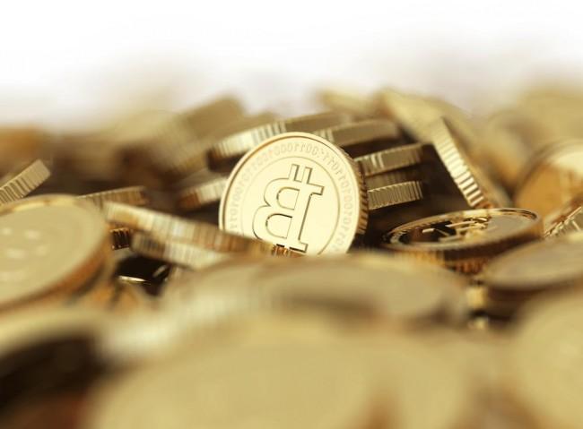 bitcoin-3-650x0
