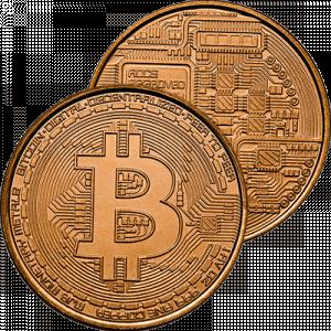 bitcoin_400px