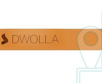 dwolla (1)
