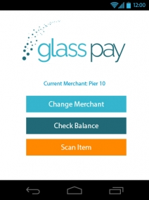 glasspay-inarticle-image
