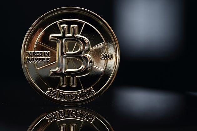 0718-bitcoin-630x420
