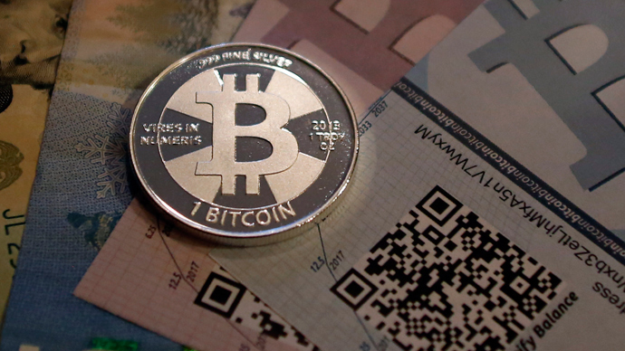 424a0_httprt.comfilesopinionpost21129bitcoin-currencies-worls-theft
