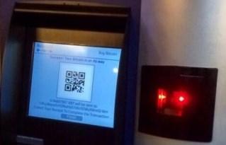 9a235__robocoin-bitcoin-bancomat-620x350