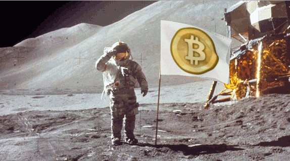 Moon cryptocurrency betting shops uk history books