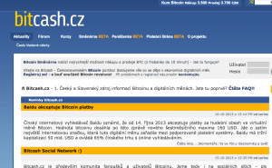 bitcash-hacked1-300x185