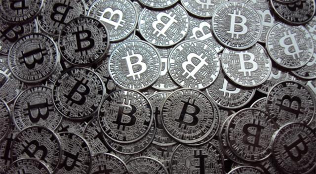 bitcoin-565_large_verge_medium_landscape