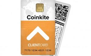 coinkite-21-300x185
