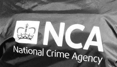 national_crime_agency