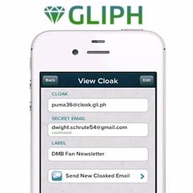354302-gliph